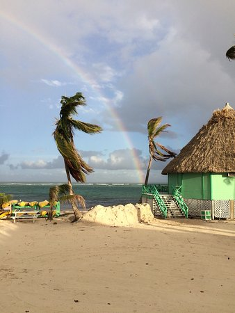 Turneffe Island, Belice: photo0.jpg