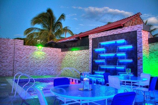 Hotel El Poblado Boutique