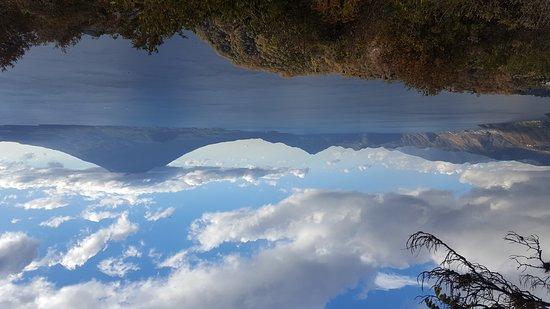 Lake Atitlan, Guatemala: 20161227_162234_large.jpg