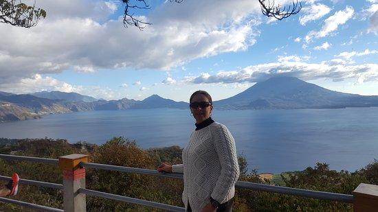 アティトラン湖 Picture