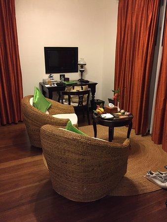 Angkor Village Resort: photo1.jpg