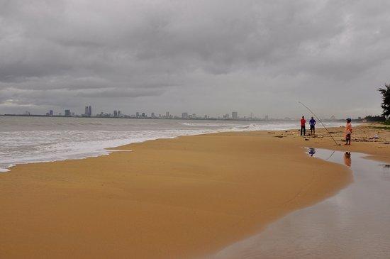 Red Beach 05