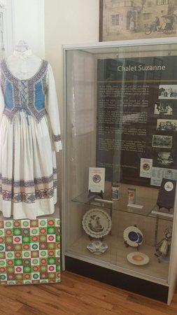 Lake Wales Depot Museum & Cultural Center: 20161229_151049_large.jpg