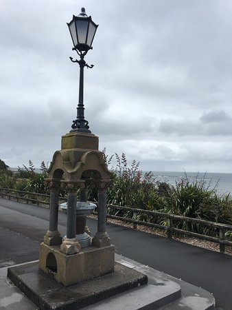 New Plymouth, Yeni Zelanda: photo6.jpg