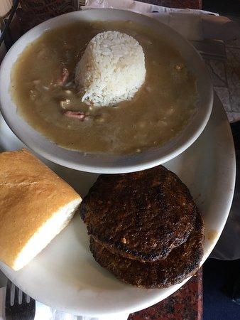 Sammy S Food Service And Deli Menu
