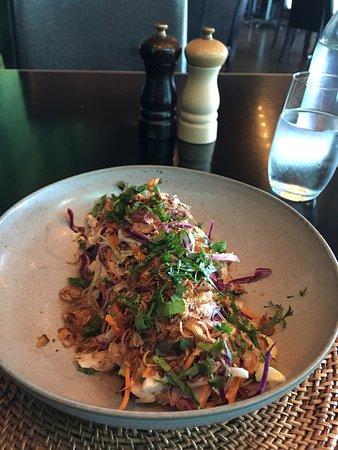 Arborio Restaurant, Cafe & Bar: photo0.jpg