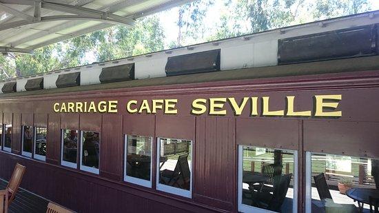 Seville, Avustralya: DSC_0121_large.jpg