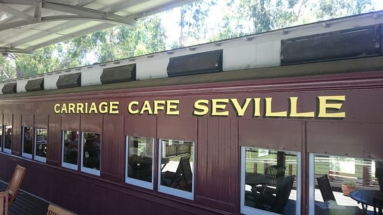 Seville, Αυστραλία: DSC_0121_large.jpg