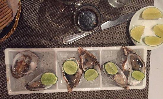 Belio Restaurant: photo2.jpg