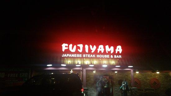 Fujiyama : TA_IMG_20161230_193159_large.jpg
