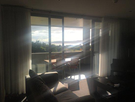 Hilton Lake Taupo: photo0.jpg