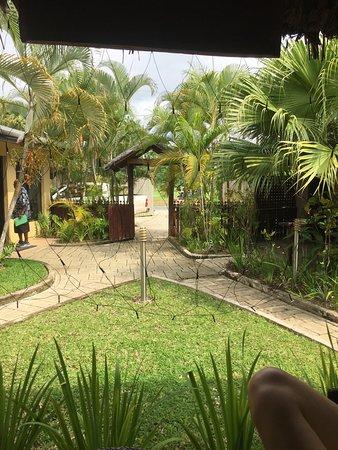 Village de Santo Resort: photo0.jpg