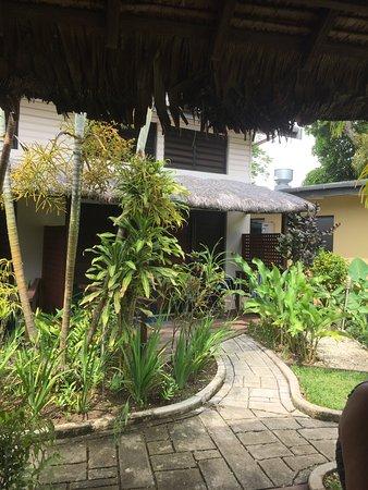 Village de Santo Resort: photo1.jpg