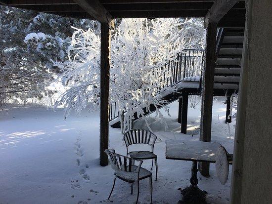 Caldwell, ID: photo2.jpg