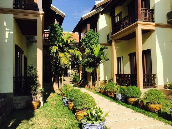 Ang Thong Hotel : photo0.jpg