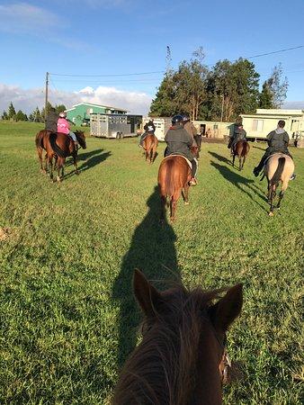 Dahana Ranch: photo3.jpg