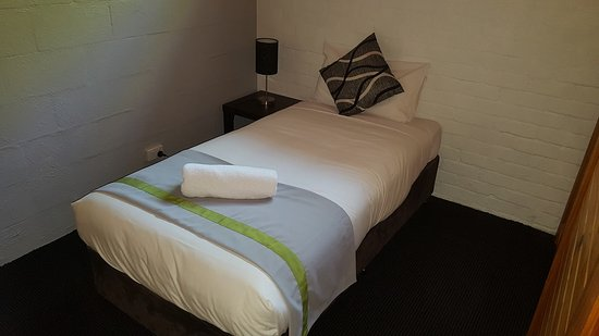 Foto Leisure Inn Penny Royal Hotel & Apartments