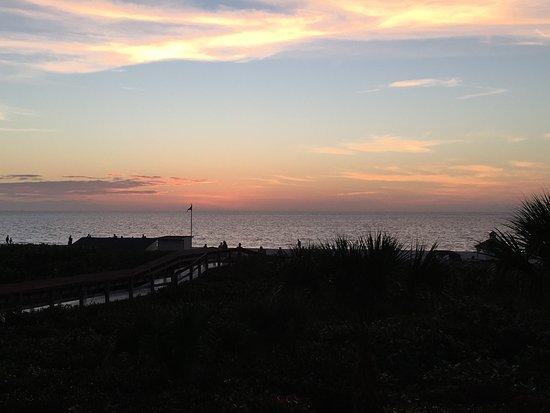 The Charter Club of Marco Beach: photo0.jpg