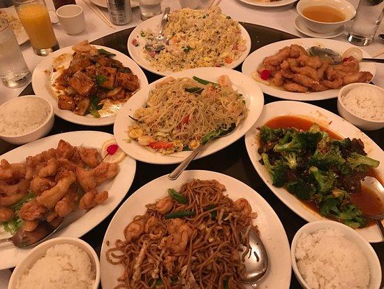 Wu Liang Ye, New York City - Midtown - Restaurant Bewertungen ...
