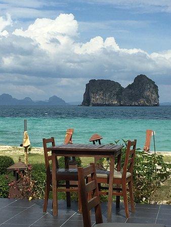 Koh Ngai Thanya Beach Resort: photo1.jpg
