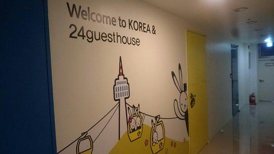 Namsan Guesthouse 2 : DSC_0256_1_large.jpg