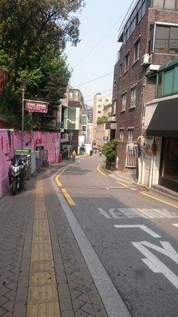 Namsan Guesthouse 2: DSC_0008_2_large.jpg