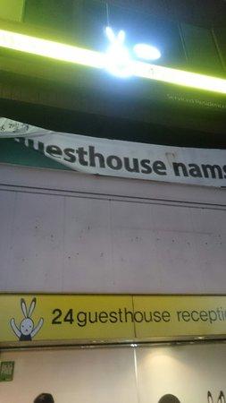 Namsan Guesthouse 2: DSC_0018_1_large.jpg