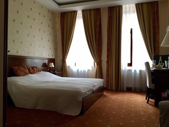 洛林酒店照片