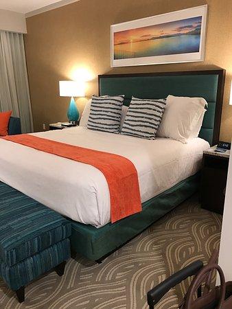 River Spirit Casino Resort: photo0.jpg