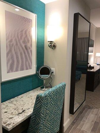 River Spirit Casino Resort: photo3.jpg