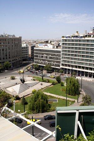 Katerina Hotel Photo