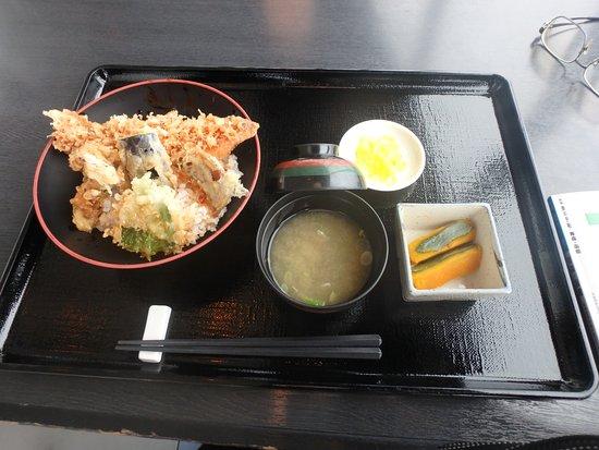 Kaminokuni-cho: Ξενοδοχεία