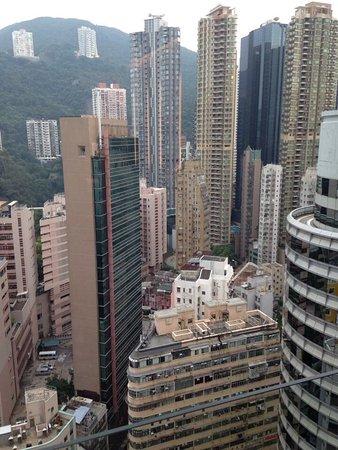 Wanchai 88 Hotel: photo2.jpg