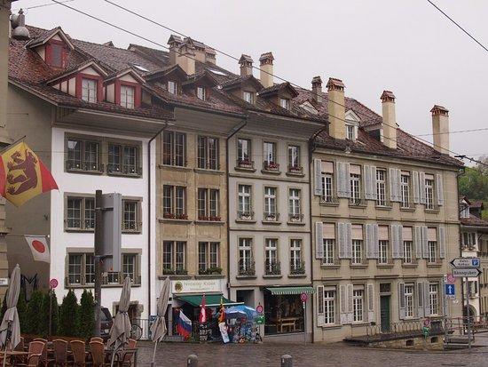 Foto de Hotel Nydeck