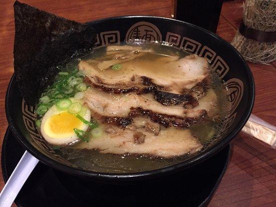Ramen Sora: photo2.jpg