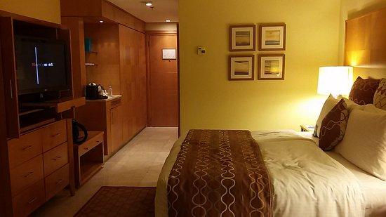 InterContinental Aqaba Resort: 20161231_005824_large.jpg