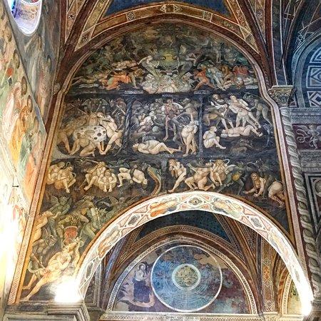 Collegiata di Santa Maria Assunta - Duomo di San Gimignano: photo0.jpg