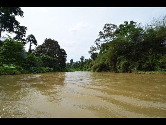 Kedah, Malaysia: photo1.jpg
