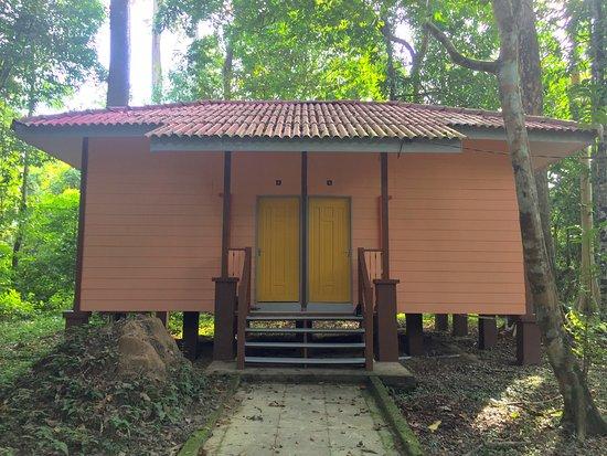 Kedah, Malezja: photo6.jpg