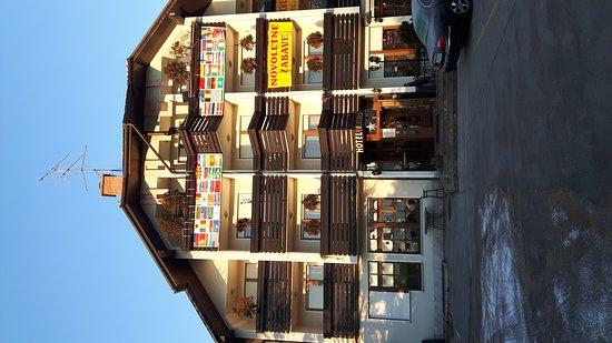 Domzale, Slovenia: 20161231_083430_large.jpg
