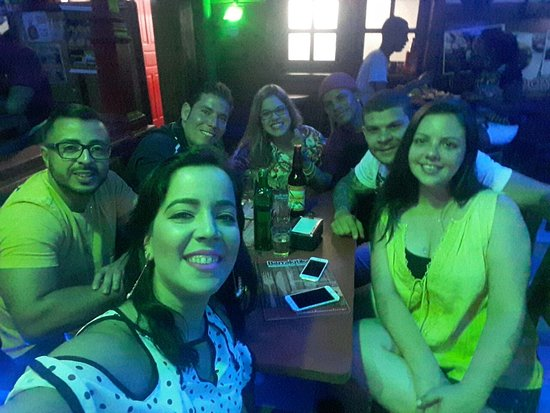 Barrakitika: IMG-20161231-WA0002_large.jpg