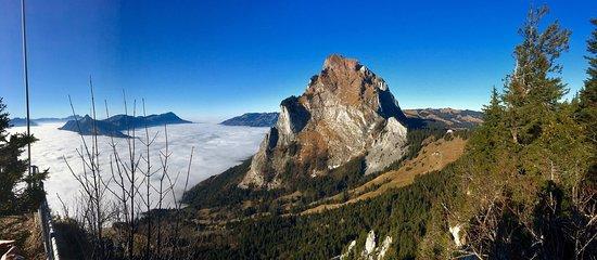 Schwyz, Sveits: photo0.jpg