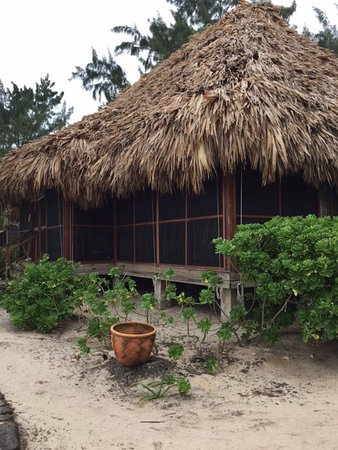 Turtle Inn: photo0.jpg