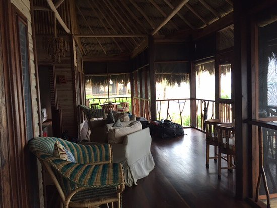 Turtle Inn: photo2.jpg