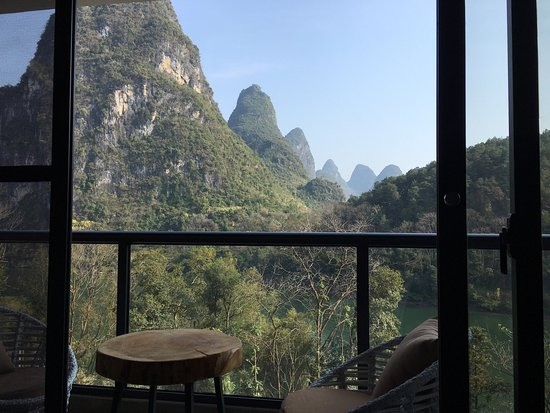 Li River Resort: photo0.jpg