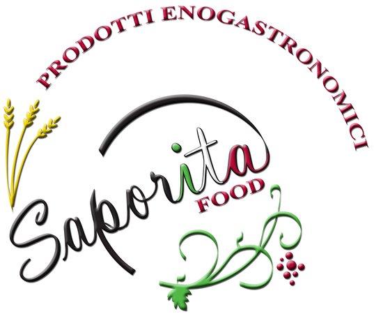 Saporita Food