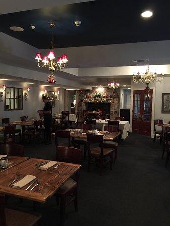 The Brick Restaurant & Tavern: photo3.jpg