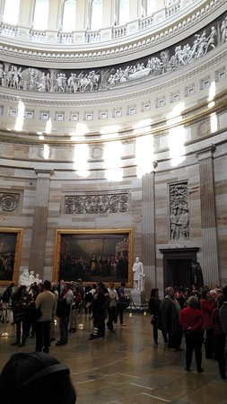 Capitol Hill: IMG_20161215_110329_large.jpg