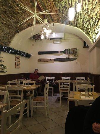 Pizzeria Fufluns : photo0.jpg