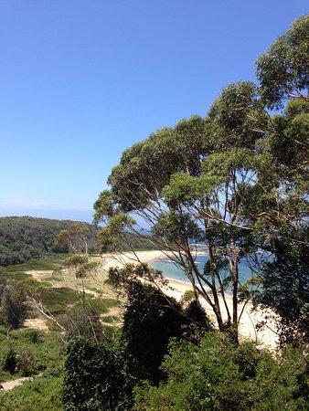 Bateau Bay, Australien: photo0.jpg